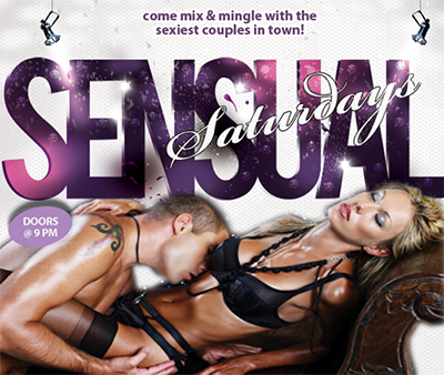swinger club houston