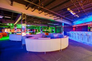 swingers club reviews Austin